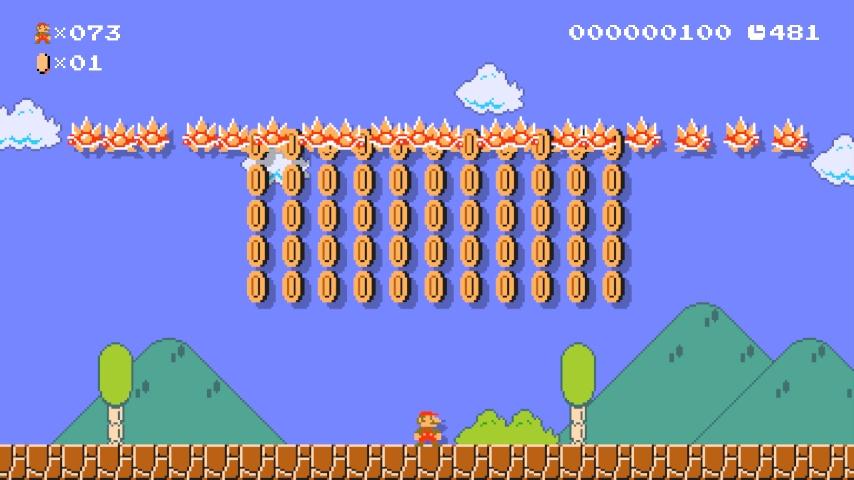 WiiU_screenshot_GamePad_018DB_20151023022138046.jpg