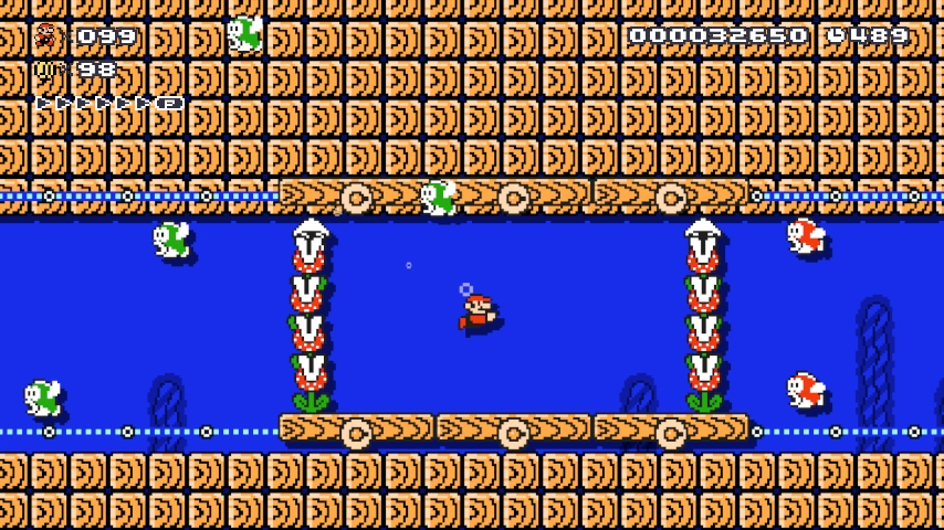 WiiU_screenshot_GamePad_018DB_20151023022435bad.jpg