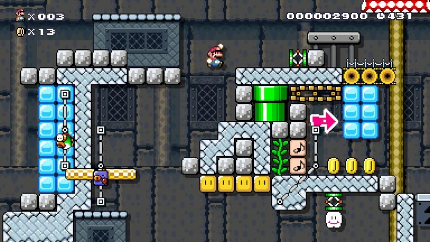 WiiU_screenshot_GamePad_018DB_201510230235096c8.jpg