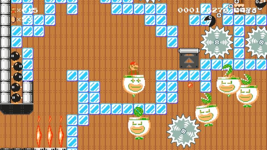 WiiU_screenshot_GamePad_018DB_20151023024954546.jpg