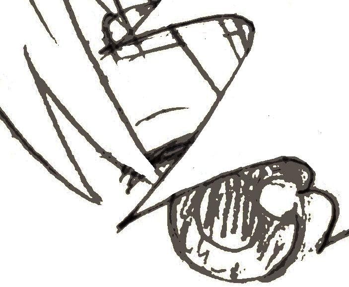 enpitsu-hikaku3.jpg