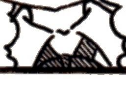 tsukepen-hikaku4.jpg