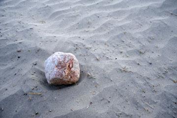 blog 395S-168E-190E Death Valley, Mesquite Flat Sand Dunes, CA_DSC0067-11.29.09.(4).jpg