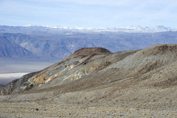 blog 190W Death Valley, Panamint Range to Inyo Mts., Sierra Nevada Mts., CA_DSC0058-12.1.09.(1).jpg