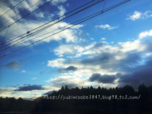 20151128001-6.jpg
