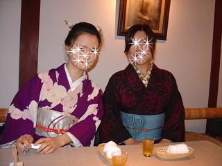 20061007-1.jpg