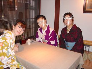 20061007-3.jpg