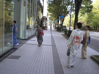 20061022-8.jpg