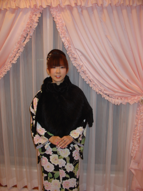 20091120aaa.jpg