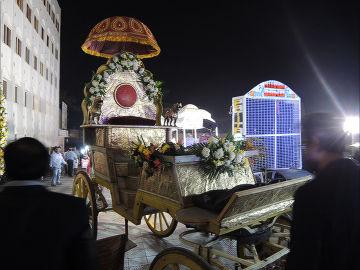 20121203iii.jpg